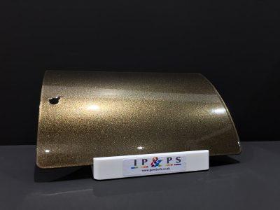 FXPE000-5016-Glitter-Bronze-3
