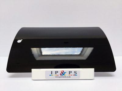 FXPE7001-Mirror-Black-1