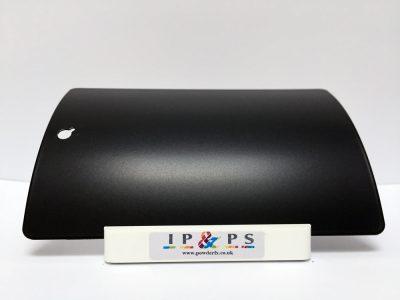 FXPE7002-Jet-Black-Dead-Matt-1