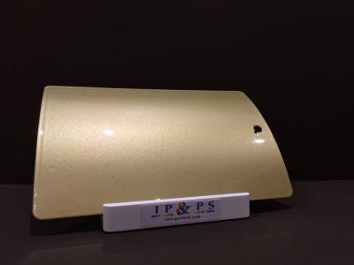 Gold-Leaf-FXWB123-1010-3-3