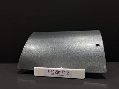 Metallic-Anthracite-FXWB020-1012-2