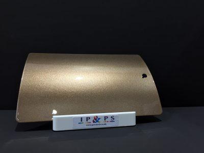 Bronze-FXWB123-1016-3