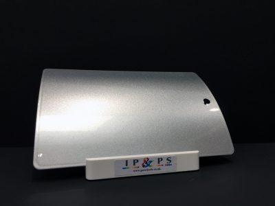 Sport-Silver-FXWB123-1013-3