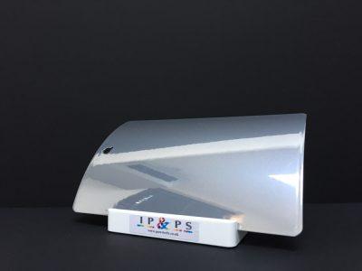 FXEP6003-Reflection-Chrome-4