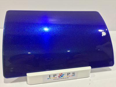 FXPE000-5007-Celestial-Blue-3