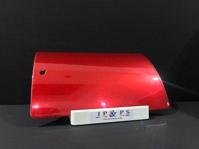 FXPE000-5015-Cosmic-Fire-3