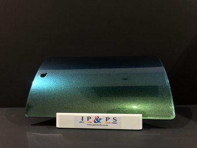 FXPE000-7005-Iridescence-Radiance-2