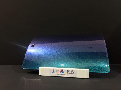 FXPE000-7006-Iridescence-Lagoon-3