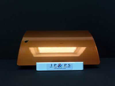 FXPE004-9003-Ultimate-Candy-Orange-2