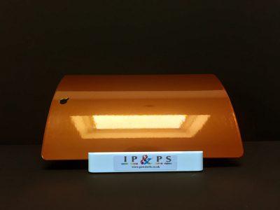 FXPE004-9003-Ultimate-Candy-Orange-20