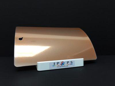 FXPE004-9007-Candy-Copper-Powder-6