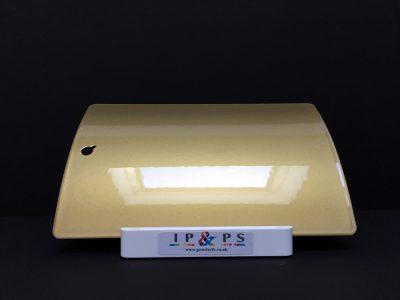 FXPE8006-Pure-Gold-1