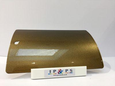 FXPE000-5022-Pure-Bronze-5