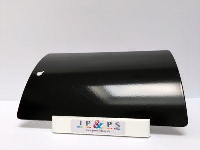 FXPE7005-Jet-Black-60%-Satin-1