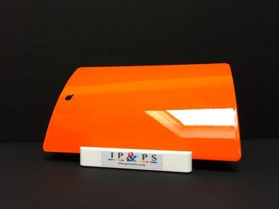 FXPE8009-KTM-Orange-2