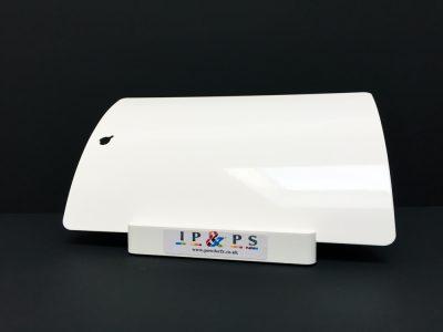 FXPE8010-Polar-White-2