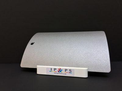 FXPE000-5020-Grey-Aluminium-2