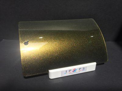 FXPE000-5002-Black-Gold-3