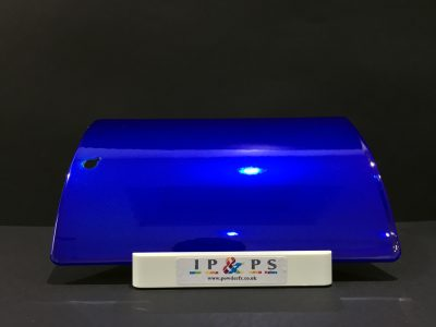 FXPE004-9015-Electric-Candy-Blue-2