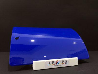 FXPE4003-Ultramarine-Blue-3
