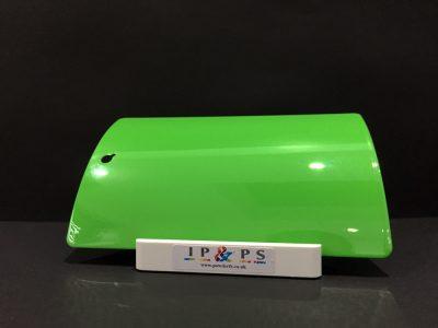FXPE8001-Kawasaki-Green-2