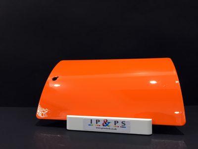 FXPE8002-Pure-Orange-2