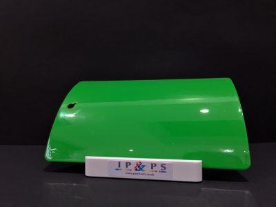 FXPE8004-Pure-Green-2