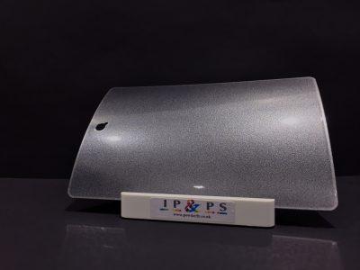 FXPE000-5026-Carbon-Metallic-Anthracite-2