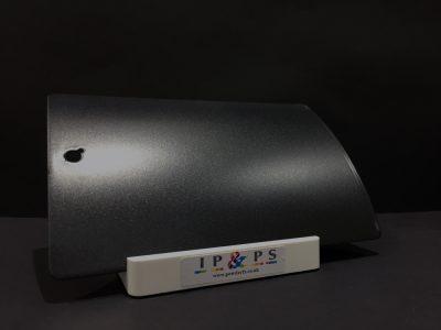 Mclaren-Stealth-Black-FXWB020-1080-2