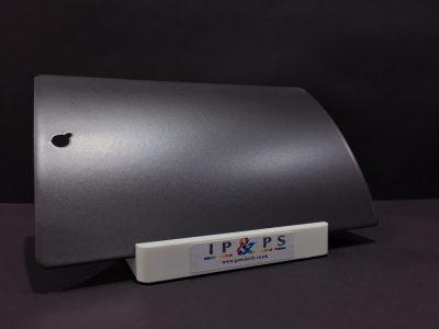Peugeot-308-GT-Grey-Matt-FXWB020-1083-3