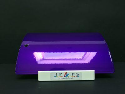 FXPE004-9016-Candy-Purple-2