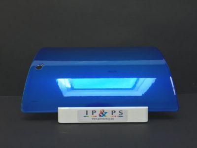 FXPE004-9017-Candy-Sapphire-Blue-2