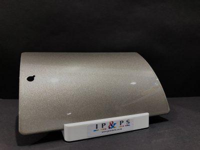 ROTA-Bronze-FXWB020-1085-3