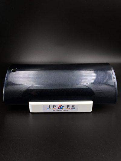 FXPE000-4001-Stealth-Silver-1