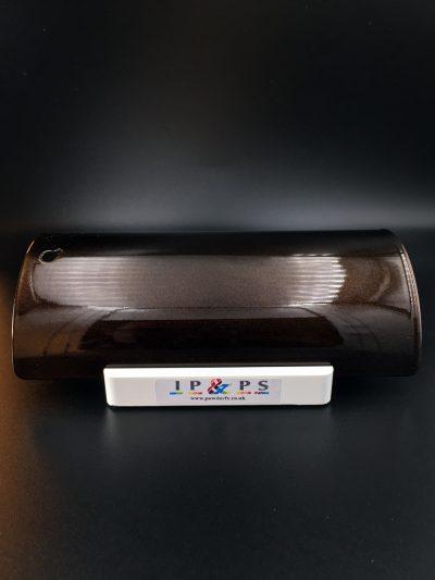FXPE000-4003-Stealth-Copper-1