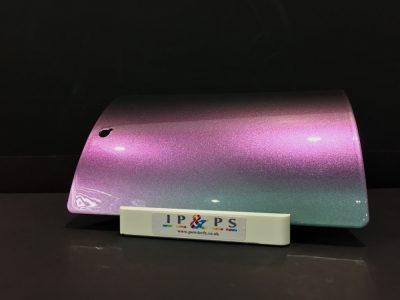 FXWB020-2001-Fire-2
