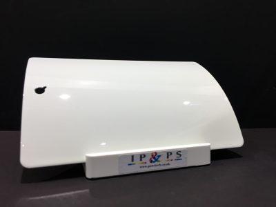 Honda-NHO-Championship-White-FXWB123-1091-3