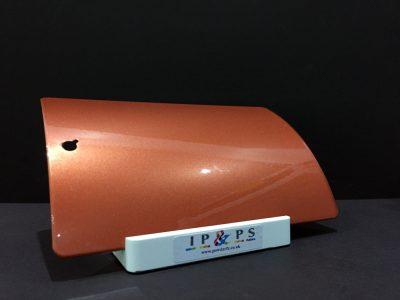 FXPE000-5029-New-Penny-Copper-3