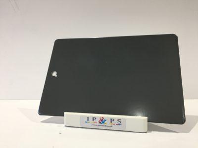 FXEP1008-Zinc-Rich-Dark-Grey-2