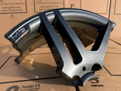 FXEP3006-BMW-Orbit-Grey-II-PrimerTopcoat-1